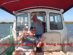 2012-11-7e Crazy Dean,Dad.jpg