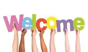 welcome.hands.jpg