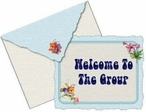 Welcome to the Group.jpeg