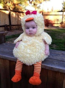 baby as a duck.jpg