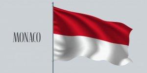 monaco-waving-flag-flagpole_253396-331.jpg