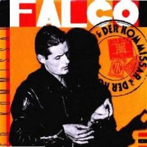 Falco_-_Der_Kommissar.jpg
