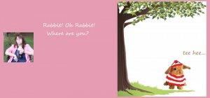 wheres-rabbit.jpg