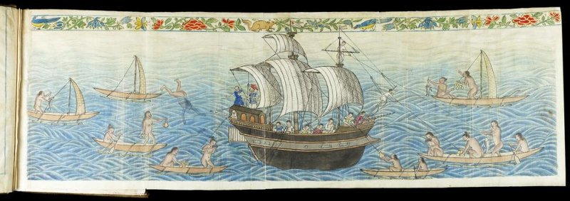 Reception_of_the_Manila_Galleon_by_the_Chamorro_in_the_Ladrones_Islands,_ca._1590.jpg