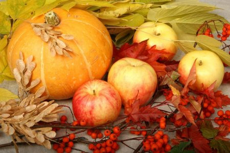 pumpkin-apples-autumn-leaves.jpg
