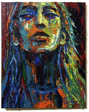 abstract-expressionism-portrait-face-female-abstract-realism-expressionism-oil-painting-on-can...jpg