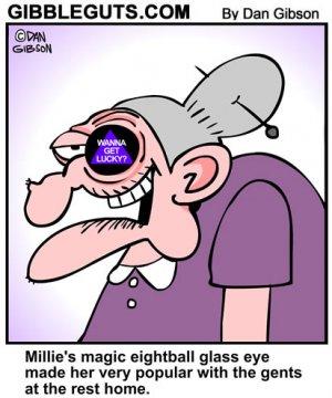 magic-eye-sm.jpg