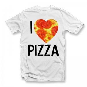 i-love-pizza-t-shirt.jpg
