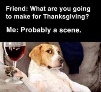 turkey funny 58.jpg