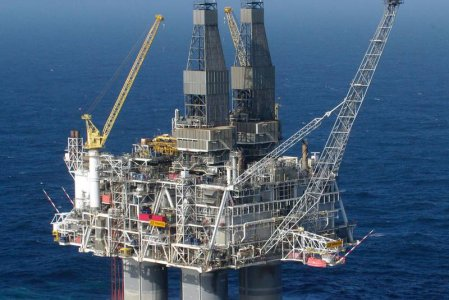 newfoundland-and-labrador-offshore-industry-in-crisis-mode-1_large.jpg