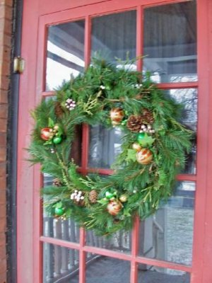door wreath.jpg