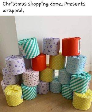 WrappedTP.jpg