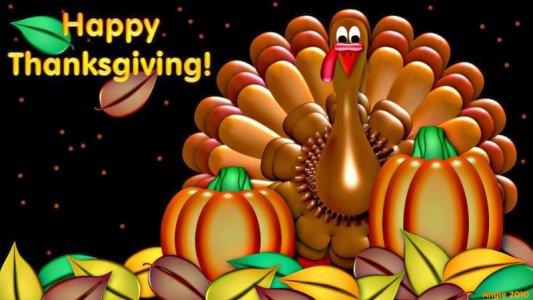 thanksgiving0.jpeg