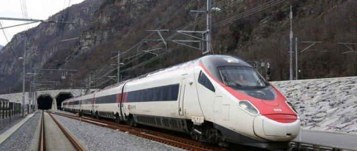 Gotthard1-1060x450.jpg