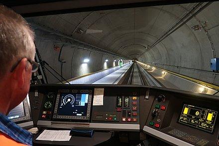 440px-SBB_-_Gotthard_Base_Tunnel_(30346410681).jpg