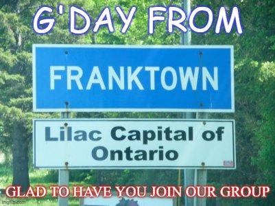 Franktown1.jpg