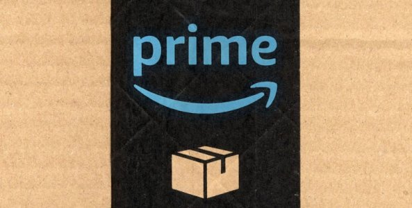Amazon-Prime-logo-on-package-tape.jpg