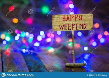 happy-weekend-small-sign-board-written-wooden-table-christmas-light-bokeh-background-132464373...jpg