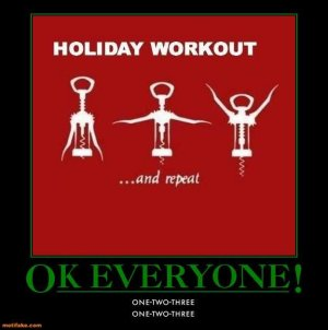 holiday-workout-one-two-three-demotivational-posters-1355790211.jpg