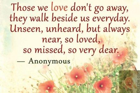 condolence-messages29.3-1024x683.jpg