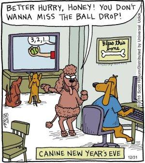 New-Years-Eve-1483102189.jpg