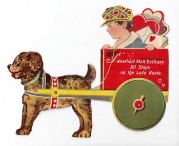 boy dogcart.jpg