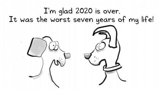 good bye 2020.jpg