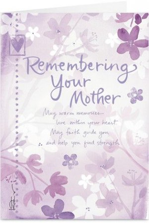 rememberinmother.jpg