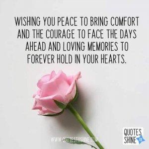 wishing you peace.jpg