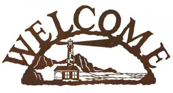 lighthouse-cliffs-welcome-sign.JPG