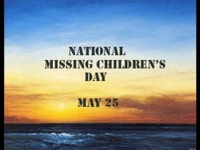 National-Missing-Childrens-Day-May-25.jpg