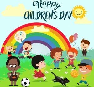 Childrens-Day.jpg