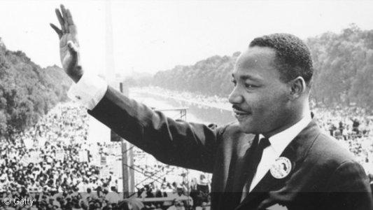 MLK-I-Have-a-Dream-Article-580-327_tcm25-18357.jpg