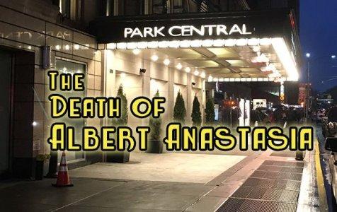 the-death-of-albert-anastasia-featured-image.jpg