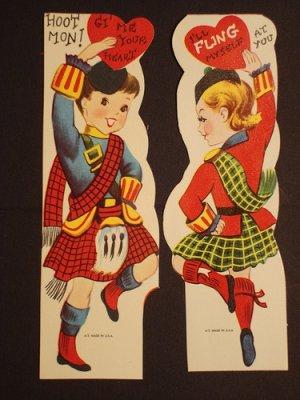 scots dancing.jpg