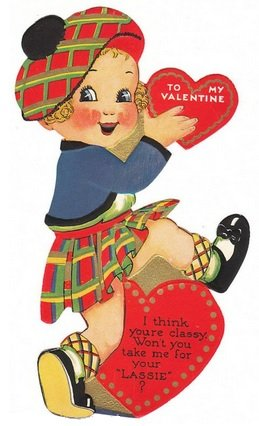 Scottish lassie2.jpg