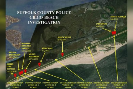 gilgo-beach-map-2.jpg
