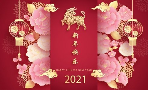 happy-chinese-new-year-with-year-ox-2021-hanging-lantern_181403-180.jpg
