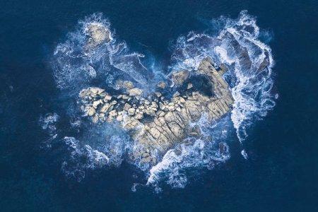 Heart shaped rock island.jpg