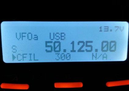 50125_kHz_FT-857D.jpg
