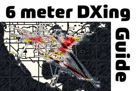 6-meter-DXing.jpg