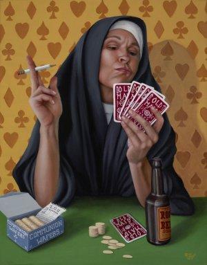Bad-Habits-Are-Hard-to-Break-Acrylic-on-Canvas-24x30-2014-5ac7c7e3f1e5e__880.jpg