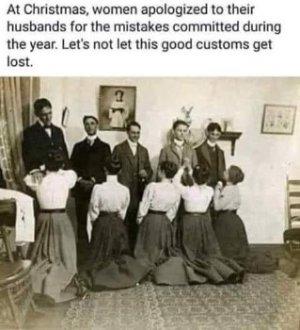 Wives.kneeling.1.jpeg