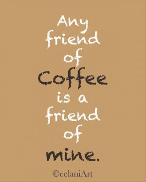 2127521286-funny-coffee-quotes4.jpg