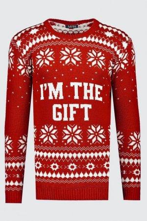I am the gift.1.jpg