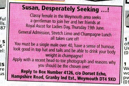 Susan ad.1.jpg