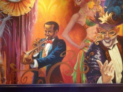 Showboat Wall Art 2.jpg