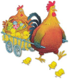 Easter hens.jpg