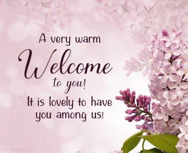 warm-welcome-message.jpg
