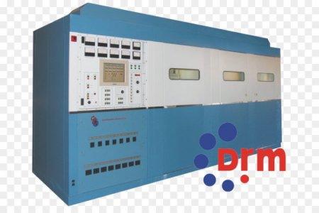 kisspng-continental-electronics-corporation-digital-radio-continental-electronics-418-g-drm-5b...jpg